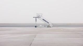 escaleras-aeropuerto