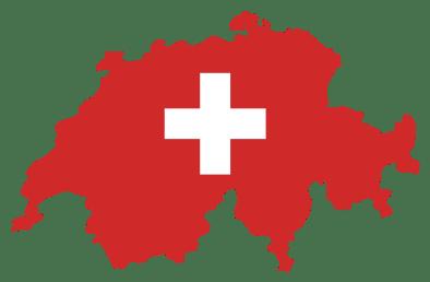 Информация о работе в Швейцарии - Швейцария