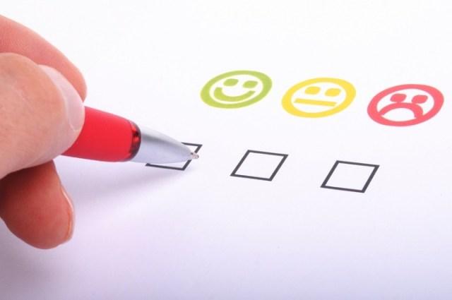 Как отличить фальшивые отзывы о работе от настоящих