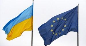 Еврокомиссия предложила безвизовые путешествия в Шенгенскую зону украинцам.