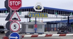 Все что нужно знать украинцам об безвизе