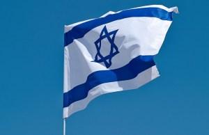 В Израиле запретили пользоваться услугами проституток