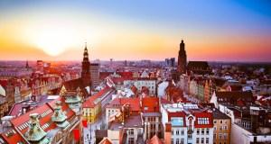 Более 3,6 млрд. было переведено из Польши в Украину