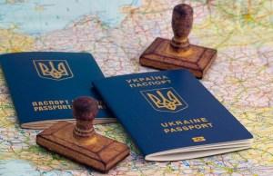 С какими странами ЕС вскоре восстановят безвизовый режим для украинцев