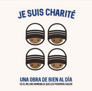 charite 7
