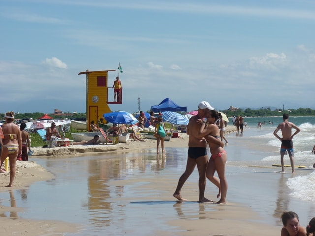 Florianopolis_Praia_do_Forte