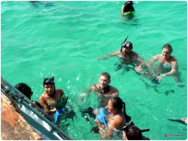 Aruba_Jolly_Pirates_Snorkel