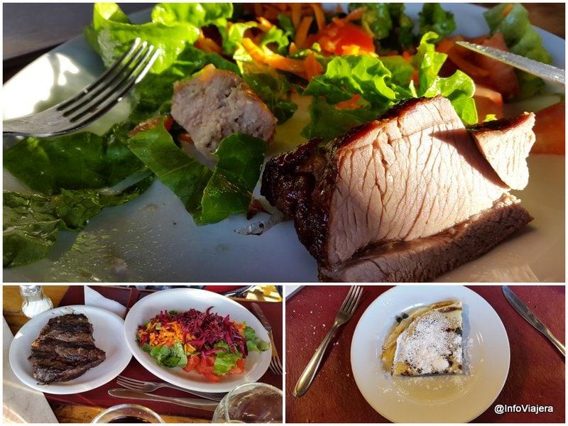 El_Calafate_Estancia_Nibepo_Aike_Gastronomia