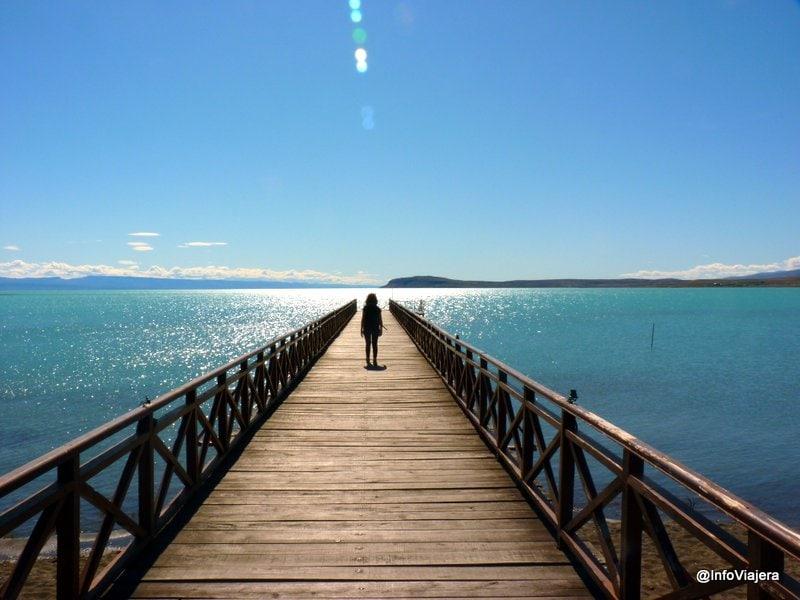 El_Calafate_Excursion_Sedimentos_Lacustres_Muelle