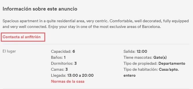 Airbnb_Descuento_Oferta_Contacta_Anfitrion