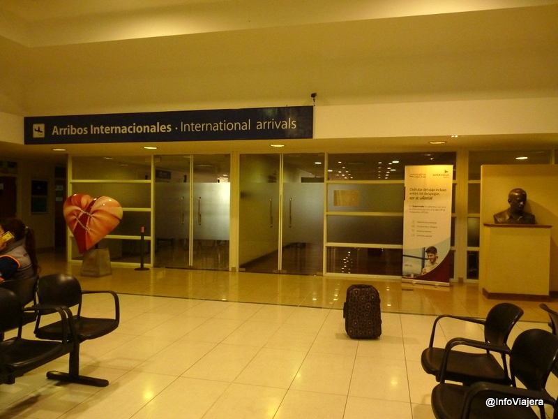 Sala_Aeropuertos_Vip_Club_Mar_del_Plata_Piazzolla