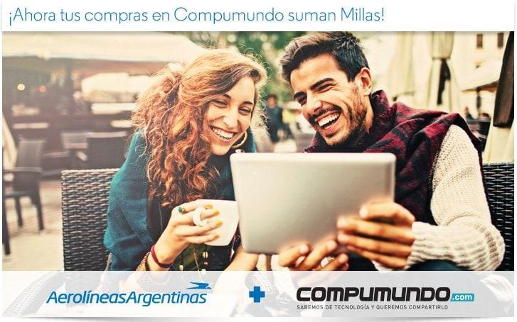 aerolineas_argentinas_suma_millas_compras_compumundo
