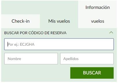 alitalia_administrar_vuelos_ver_reserva_prn_web