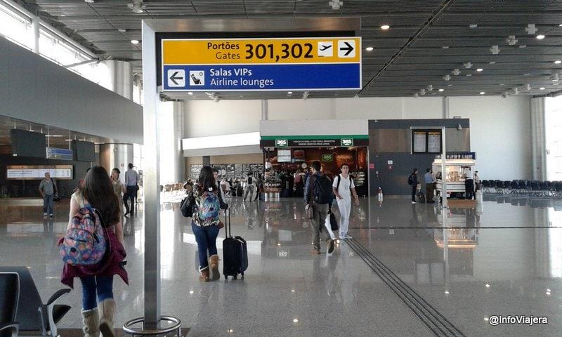 guarulhos_san_pablo_aeropuerto_salas_vip