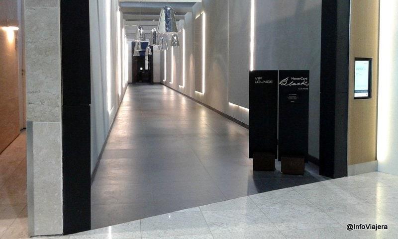 guarulhos_san_pablo_aeropuerto_salas_vip_mastercard_black_acceso