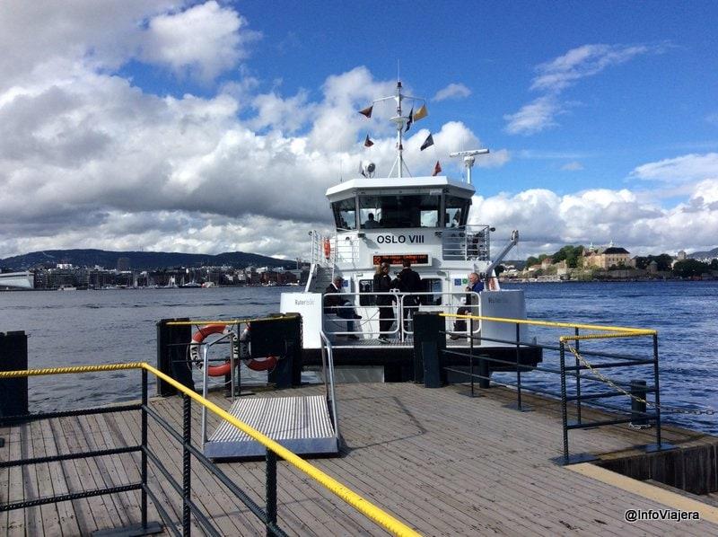 noruega_oslo_fiordos_ferry_navegacion_islas