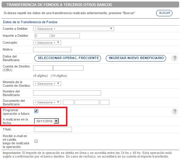 evitar_clonacion_tarjeta_de_debito_transferencia_programada