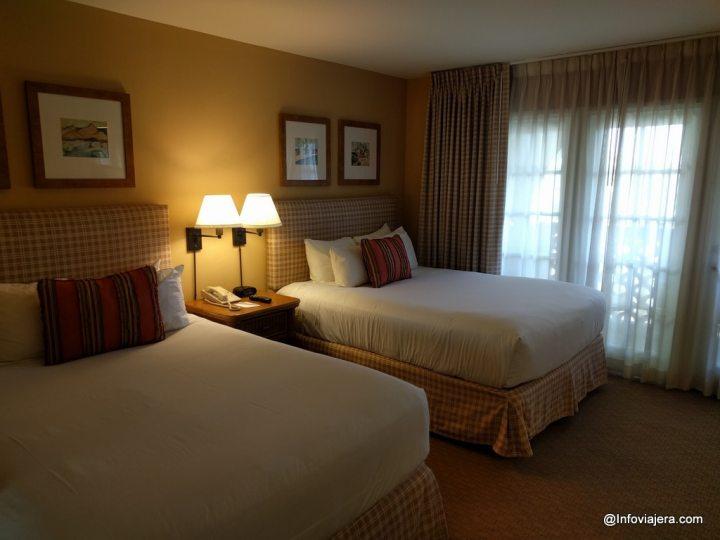 phoenix_gran_arizona_hotel-6