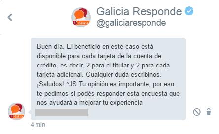 respuesta_galicica_responde_cupos_aeropuertos_beneficios_american_express_black_eminent