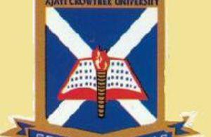 10 Best Private Universities