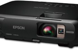 Best Conference Room Projectors