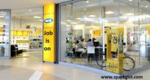 MTN Nigeria Recruitment