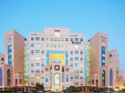 Guangdong University Scholarship