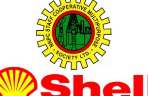 NNPC/Shell SNEPCo Scholarship