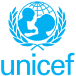 UNICEF JOB