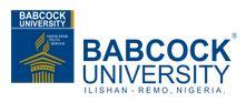 Babcock University Undergraduate Verification Exercise Schedule