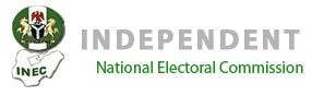 Independence National Electoral Commission (INEC) Ah-hoc Staff Recruitment