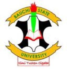 Bauchi State University Bausug Part-Time Courses