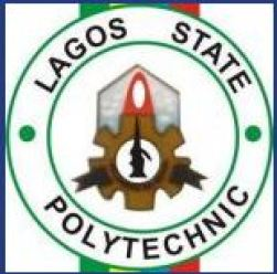 Laspotech Post UTME ND 2018/2019 Admission Screening Form