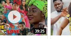 Download Nigerian Movies