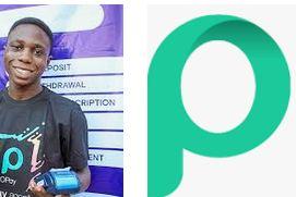 Opay customer Care Line in Nigeria