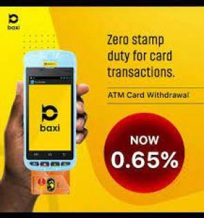 Baxi POS Customer Care Number