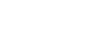 Change Americas partner en Transformación Digital con Infoware Plus