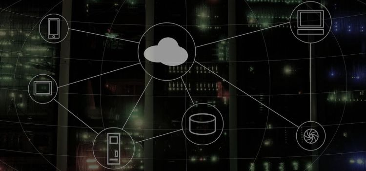 Cloud Computing – a short guide and facts