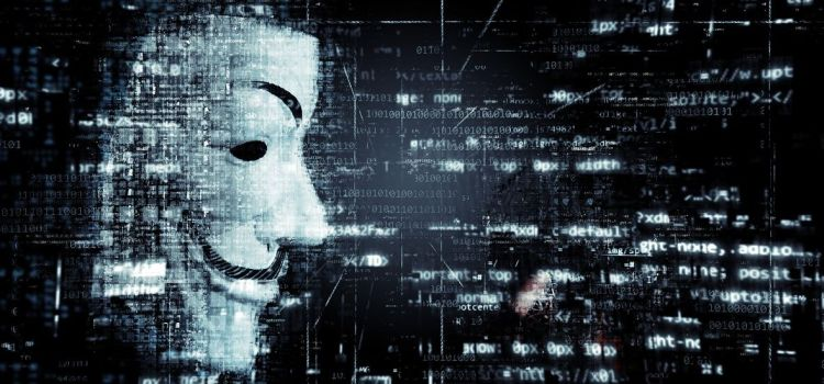 Hacktivism and Cyber Warfare – what are the differences?