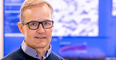 Henning Wackerhage, Lehrstuhl für Sportbiologie TU München