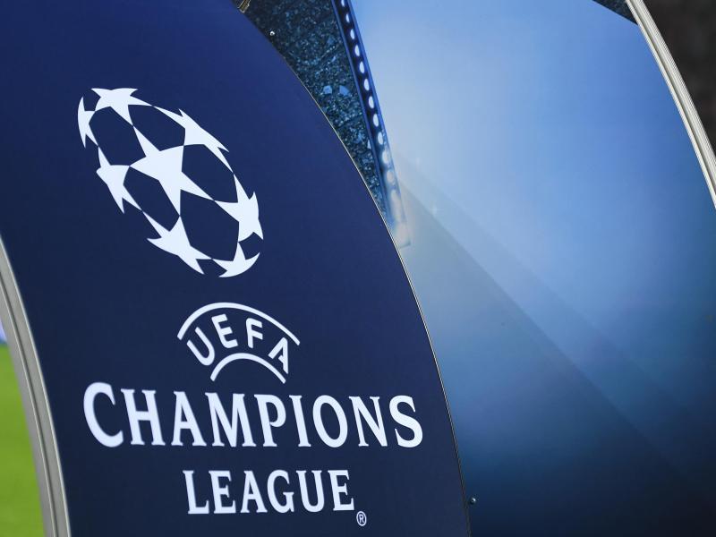 In der Champions League soll im August der Ball wieder rollen. Foto: Marius Becker/dpa