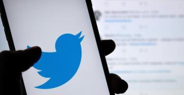Bei dem beispiellosen Twitter-Hack waren die Konten zahlreicher Prominenter gekapert worden. Foto: Monika Skolimowska/zb/dpa