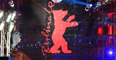 Der Bär bleibt, sonst wird vieles anders bei der Berlinale 2021. Foto: Jens Kalaene/dpa-Zentralbild/dpa