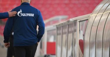Der FCSchalke 04 hat sich von Trainer Christian Gross getrennt. Foto: Sebastian Gollnow/dpa