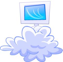 Cloud Computing - Computação nas Nuvens