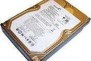 Seagate Barracuda XT 3TB Head Drive for desktop PCs