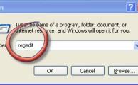 How to Change RDC Port on Windows