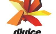 Djuice Offers 500MB Mobile Internet Bundle