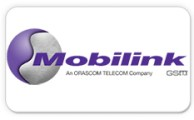 Mobilink Hires Agencies for Social Media Coverage