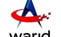 Warid Offers Advance Loan/Balance Service